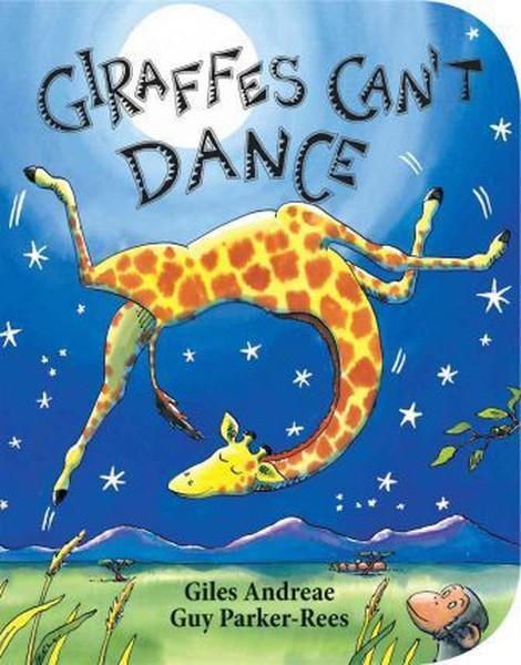 Giraffes Cant Dance.pdf