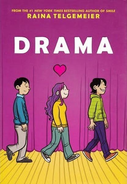 Drama.pdf