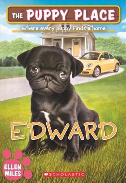 Edward (The Puppy Place #49).pdf