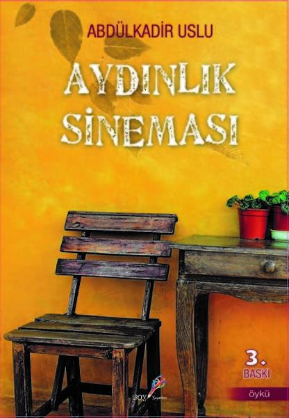 Aydınlık Sineması.pdf