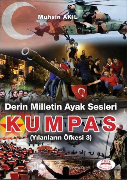 Kumpas-Derin Milletin Ayak Sesleri-Yılanların Öfkesi 3.pdf