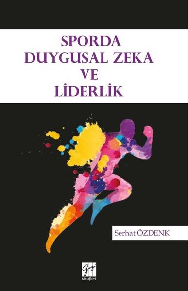 Sporda Duygusal Zeka ve Liderlik.pdf