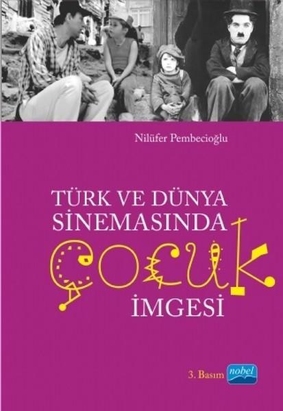 Türk ve Dünya Sinemasında Çocuk İmgesi.pdf
