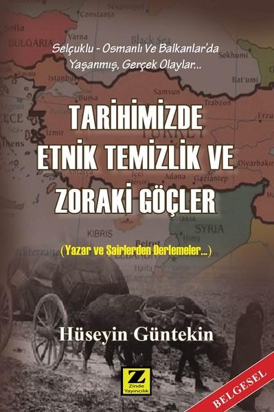 Tarihimizde Etnik Temizlik ve Zoraki Göçler.pdf