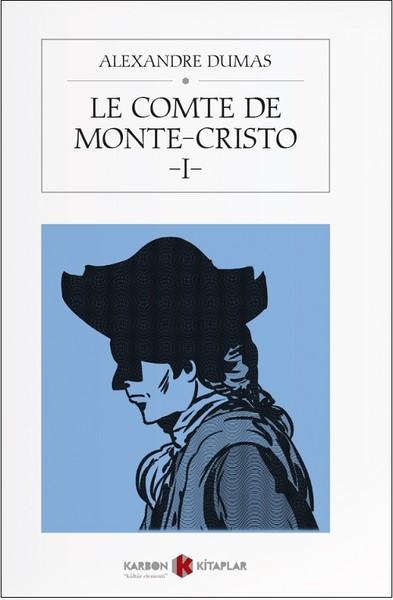 Le Comte de Monte-Cristo 1.pdf