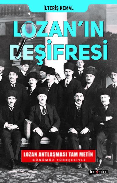 Lozanın Deşifresi.pdf
