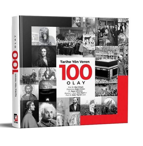 Tarihe Yön Veren 100 Olay.pdf