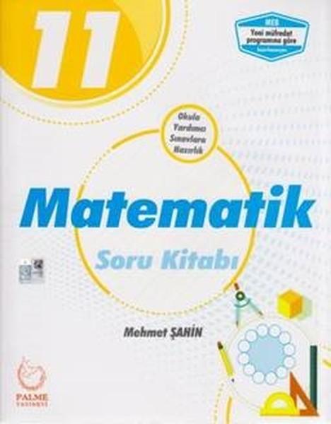 11.Sınıf Matematik Soru Kitabı.pdf