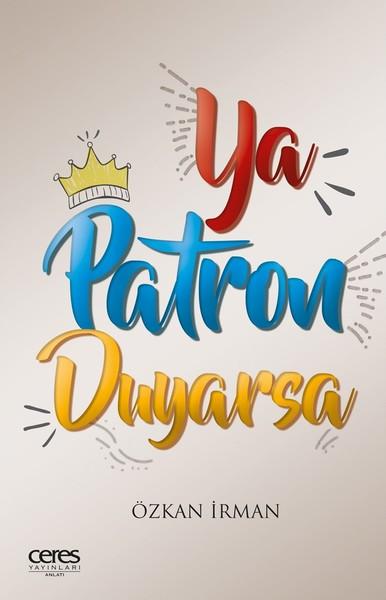Ya Patron Duyarsa.pdf