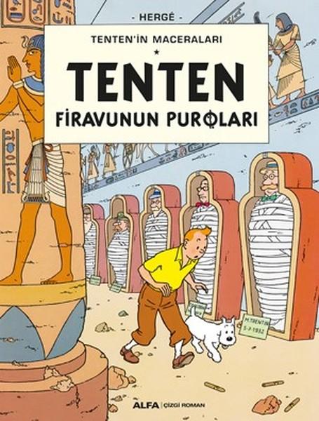 Tenten Firavunun Puroları.pdf