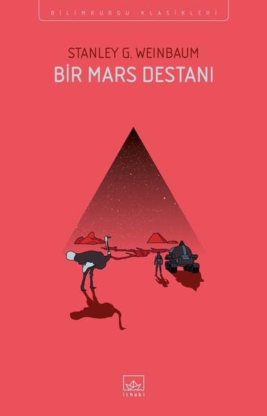 Bir Mars Destanı.pdf
