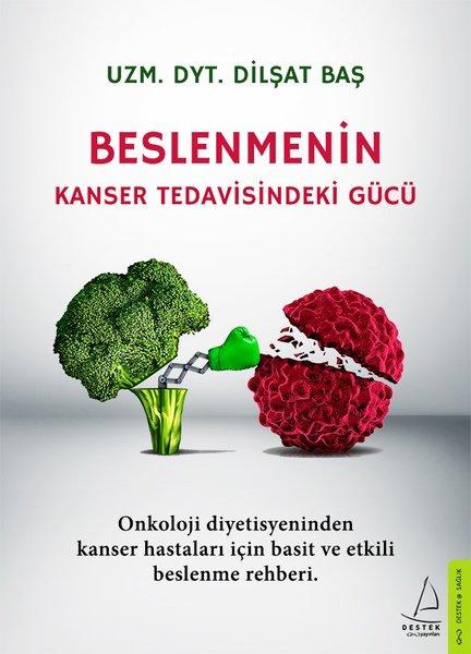 Beslenmenin Kanser Tedavisindeki Gücü.pdf