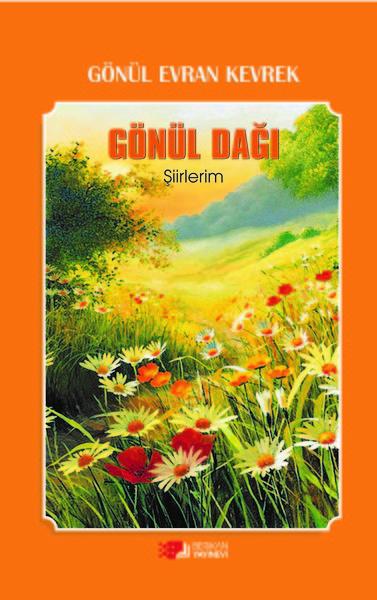 Gönül Dağı-Şiirlerim.pdf