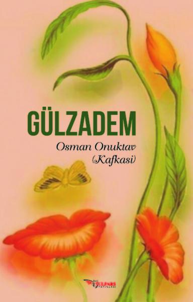 Gülzadem.pdf