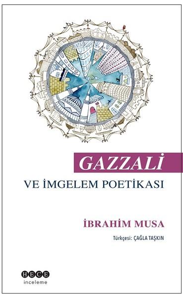 Gazzali ve İmgelem Poetikası.pdf