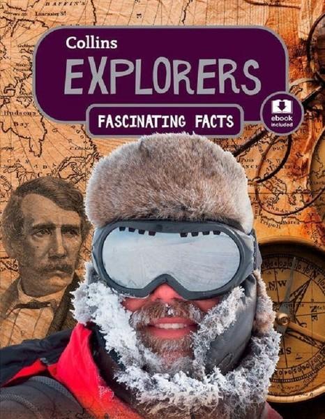 Collins Explorers-Fascinating Facts.pdf