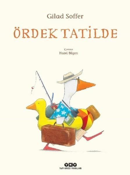 Ördek Tatilde.pdf