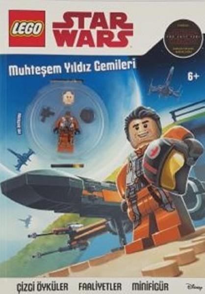 Lego Starwars-Muhteşem Yıldız Gemileri.pdf