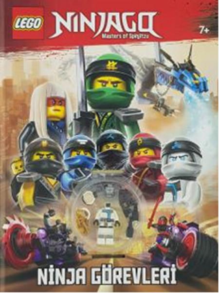 Lego Ninjago Görevleri.pdf