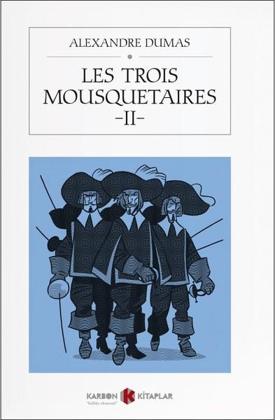 Les Trois Mousquetaires-2.pdf