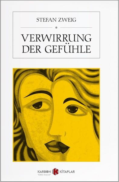 Verwirrung der Gefühle.pdf
