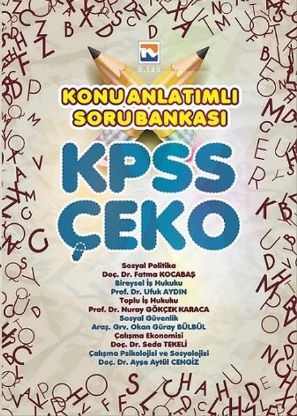 KPSS ÇEKO Konu Anlatımlı Soru Bankası.pdf