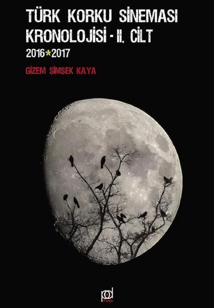Türk Korku Sineması Kronolojisi 2.Cilt 2016-2017.pdf