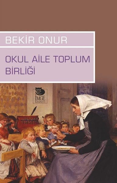 Okul Aile Toplum Birliği.pdf