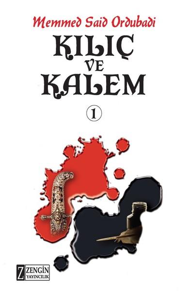 Kılıç ve Kalem 1.pdf