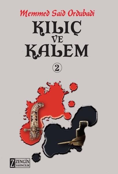 Kılıç ve Kalem 2.pdf