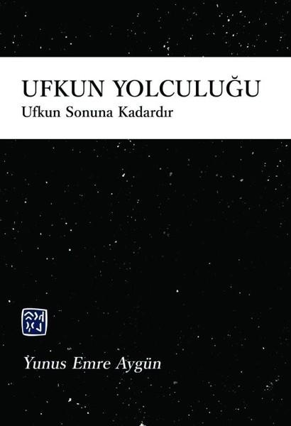 Ufkun Yolculuğu.pdf