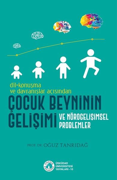 Çocuk Beyninin Gelişimi.pdf