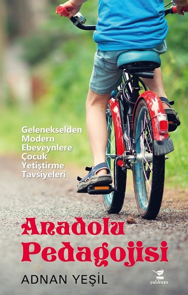 Anadolu Pedagojisi.pdf