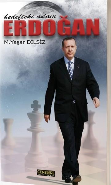 Erdoğan-Hedefteki Adam.pdf