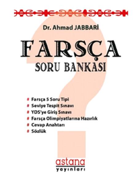 Farsça Soru Bankası.pdf