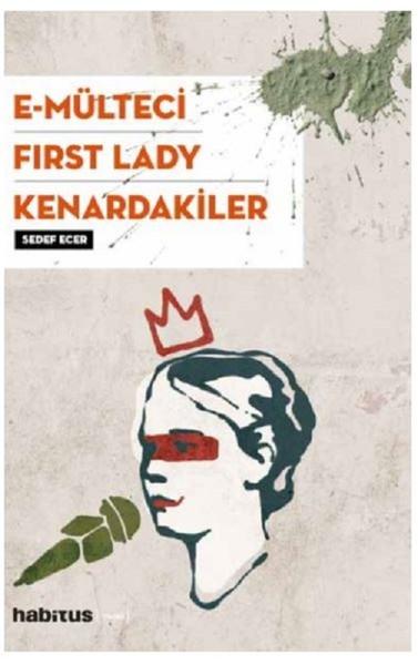 E-Mülteci-First Lady-Kenardakiler.pdf