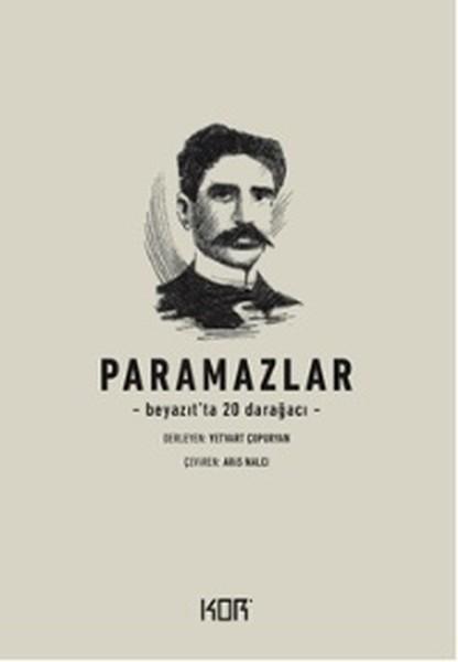 Paramazlar-Beyazıtta 20 Darağacı.pdf