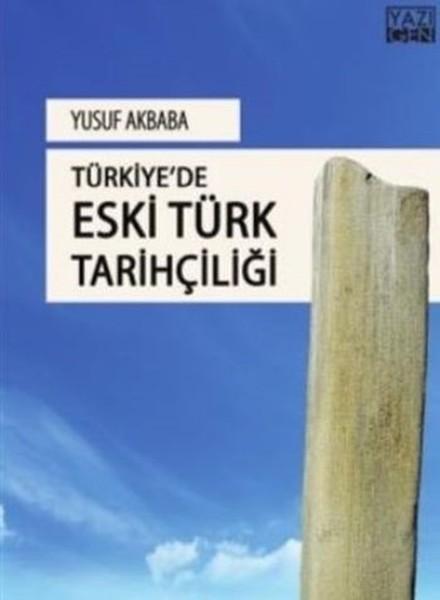Türkiyede Eski Türk Tarihçiliği.pdf