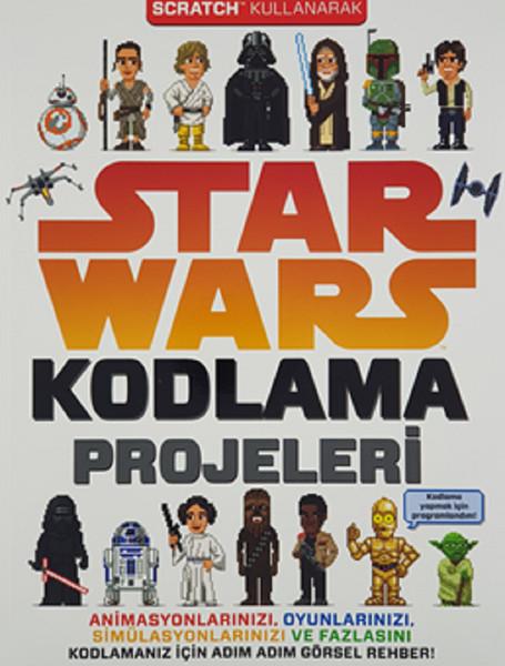 Starwars Kodlama Projeleri.pdf