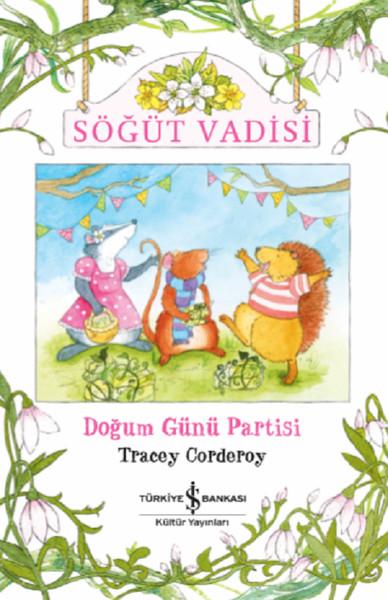 Söğüt Vadisi-Doğum Günü Partisi.pdf