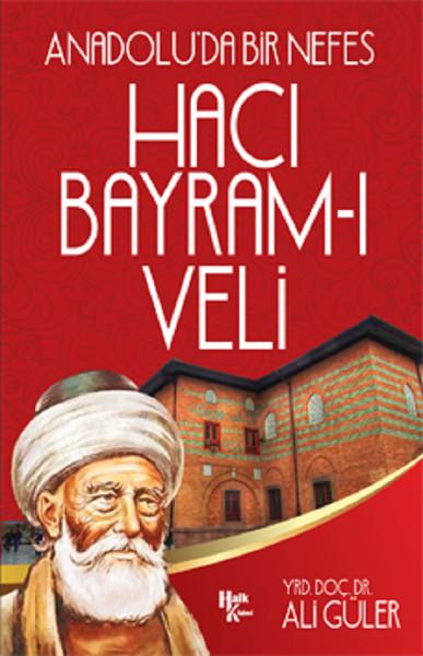 Anadoluda Bir Nefes Hacı Bayram-ı Veli.pdf