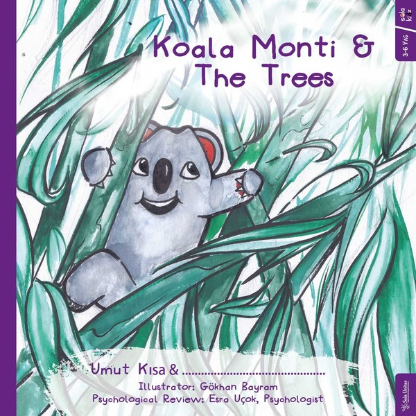 Koala Monti and The Trees.pdf