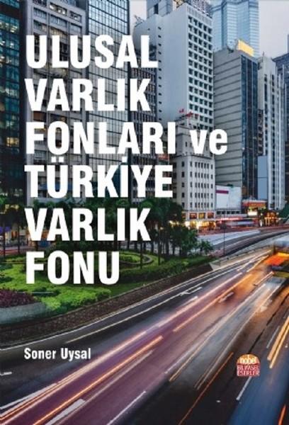 Ulusal Varlık Fonları ve Türkiye Varlık Sonu.pdf