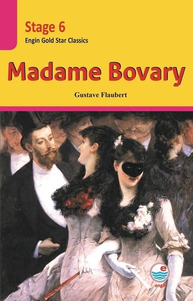 Madame Bovary-Stage 6.pdf