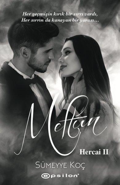 Meftun-Hercai 2.pdf