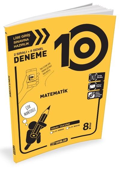 8.Sınıf LGS Matematik 10 Deneme.pdf