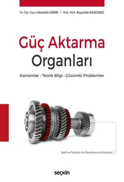 Güç Aktarma Organları.pdf