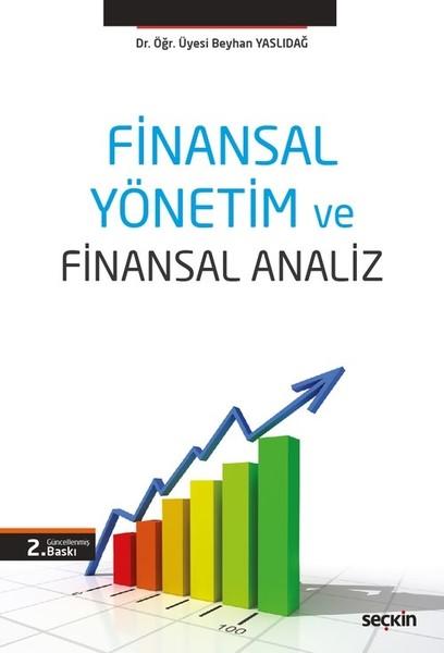 Finansal Yönetim ve Finansal Analiz.pdf