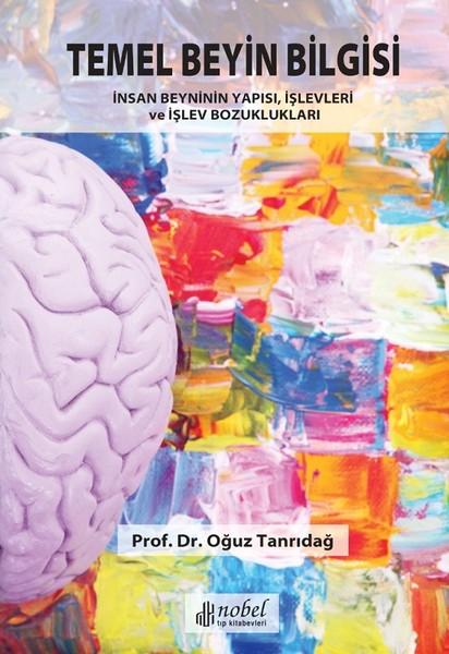 Temel Beyin Bilgisi.pdf