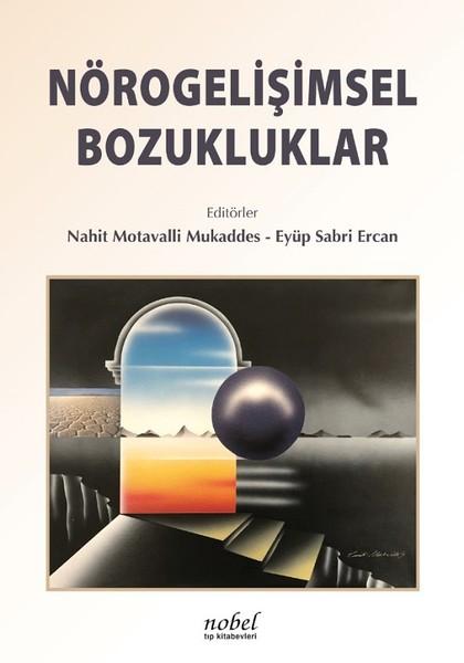 Nörogelişimsel Bozukluklar.pdf